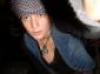 lilylove's picture
