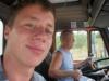 Patrishnik's picture