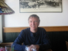 Larryr's picture